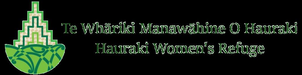Te Whariki Manawahine O Hauraki